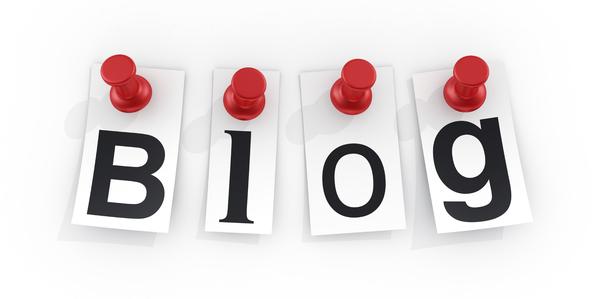 L'essenza di un blog